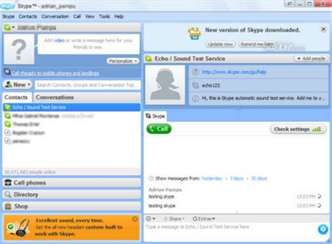 full version skype download free free software and games skype full version free download