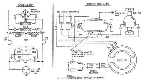 waltco lift gate wiring diagram manual polaris ranger 500