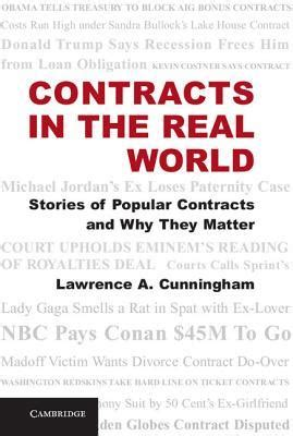 show me a story why picture books matter contracts in the real world stories of popular contracts
