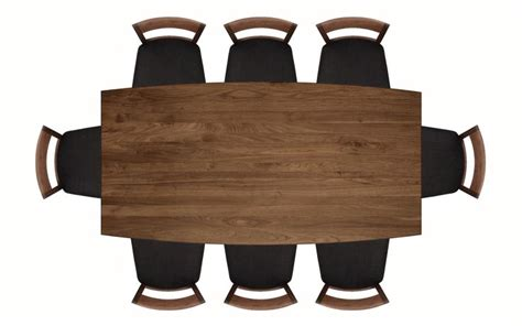 Piepers Furniture by 71 Best Top View Images On Chairs Furniture And Architecture