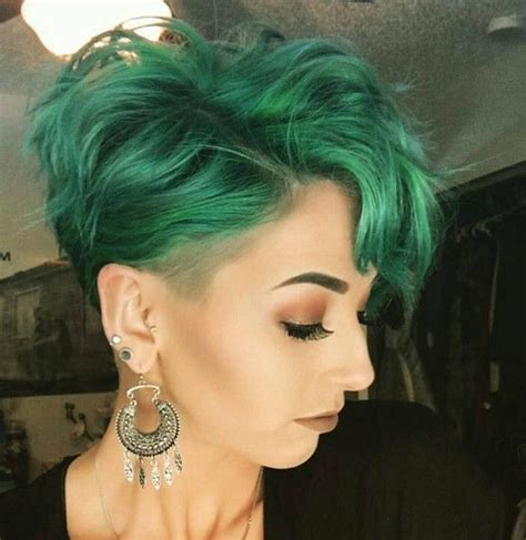 short and wavy hairstyles houston tx best 25 curly pixie haircuts ideas on pinterest curly