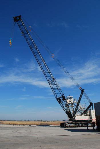 crane expert witness alpine engineering  design