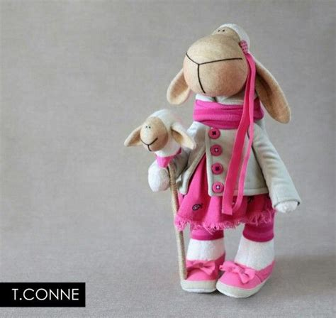 Boneka Teddy Moose 211 best images about tilda animal doll on dress toys and patrones