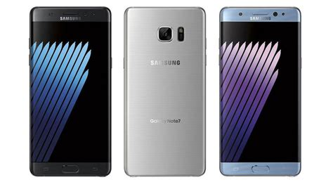 samsung recall phone samsung s galaxy note7 recall what you should whistleout