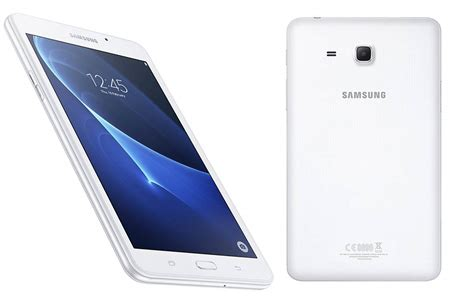Samsung 7 Inchi samsung launches the 7 inch galaxy tab a variant in kenya