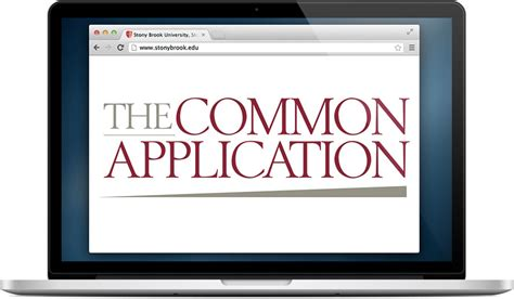 honors section of common app honors application undergraduate admissions