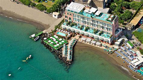 hotel miramare ischia porto miramare e ischia porto