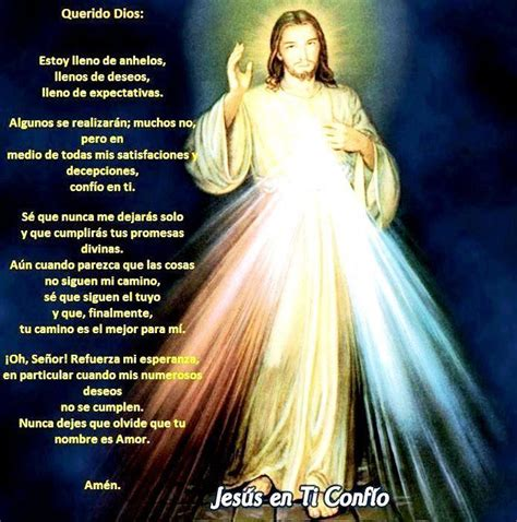 imagenes de jesus misericordioso con frases 75 best images about jesus de la misericordia on pinterest