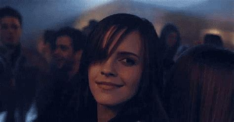 gif format web emma watson hot gifs 40 sexiest animated pics on the web