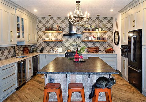 clark and son cabinets reviews luxor kitchen cabinets reviews cabinets matttroy