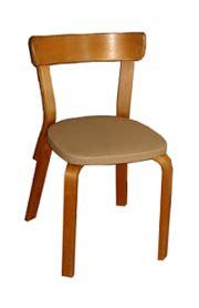 Define Chair by D 233 Finition Du Mot Chair Dict Xmatiere