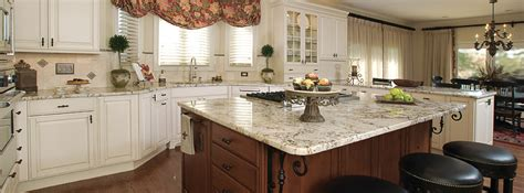 kitchen and bath designer north metro atlanta kitchen and bath design cheryl pett