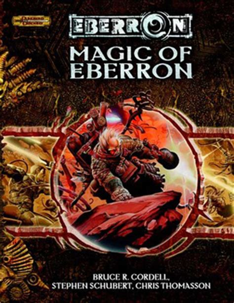 changeling s fealty changeling blood volume 1 books magic of eberron book eberron wiki