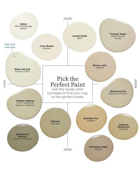 best greige paint colors best greige paint colors best paint color most popular