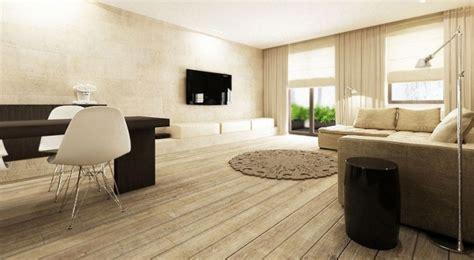 Charmant Conseil Decoration Interieur Gratuit #5: decoration-interieure-sobre-19.jpg