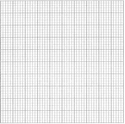 printable graph paper 10 by 10 10 x 10 grid paper printable bing images