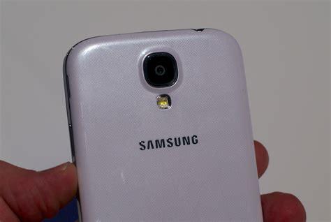 Sparepart Kamera Samsung Galaxy S4 samsung galaxy s4 kamera schlaegt iphone 5 im test mobilegeeks de smartphones