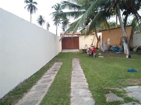 chambre bébé plage guaibim ba maison 3 chambres pr 232 s de la plage 1