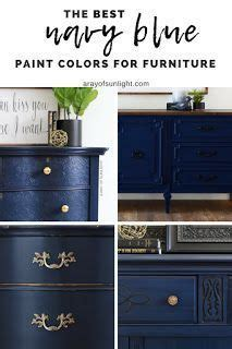 blue painted furniture ideas images   painted furniture blue painted furniture