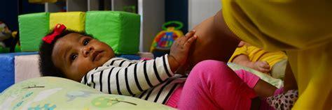 daycare jacksonville fl infant day care nursery jacksonville fl