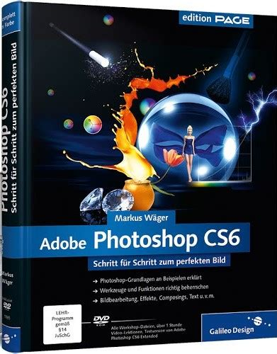 adobe illustrator cs6 not saving how to find serial number for adobe photoshop cs6