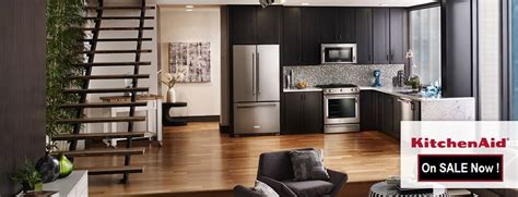 discount cabinets and appliances wholesale kitchen cabinets and countertops in az