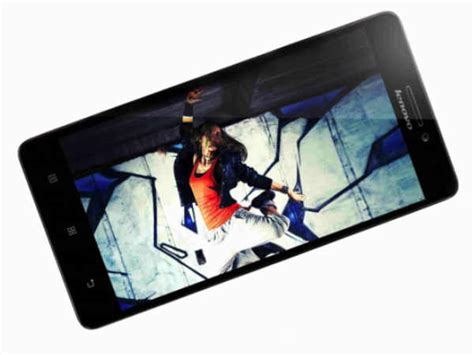 Lenovo A7000 Offline Lenovo A7000 Turbo Launched At Rs 10 999 Re Branded K3