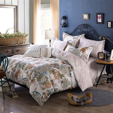fish comforter sets fish comforter reviews online shopping fish comforter