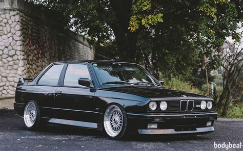 stance bmw e30 photoset cars bbs car low bmw e30 germany stance m3 bmw m3