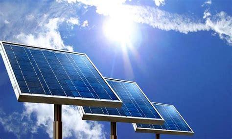 comment fonctionne le chauffage solaire piscine zodiac vortex 4 le de la piscine