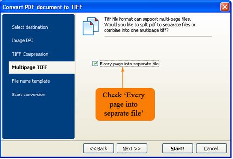 html tutorial docx tutorials how to use total pdf converter