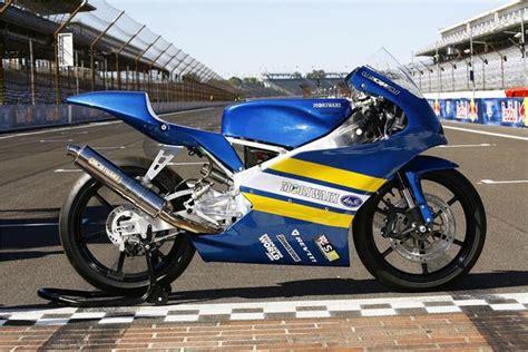 lade moto 125cc vs moto3 a primera vista motoblog argentina