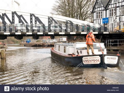 buy a boat leeds a leeds and liverpool short boat on the river weaver stock