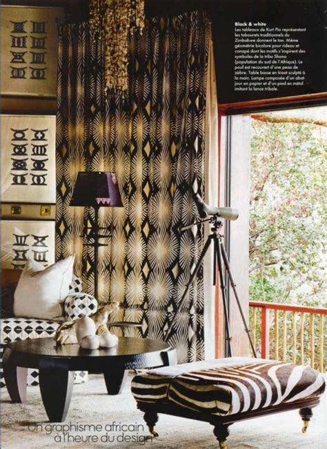 safari style home decor safari style home decor house design ideas