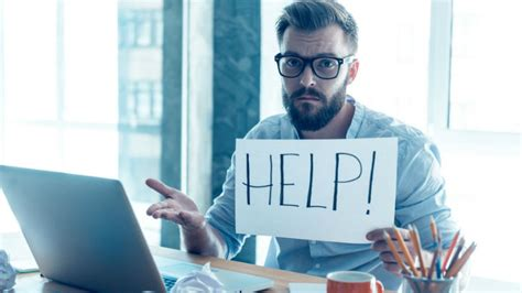 common help desk problems and solutions the solutions we offer for 8 common it problems
