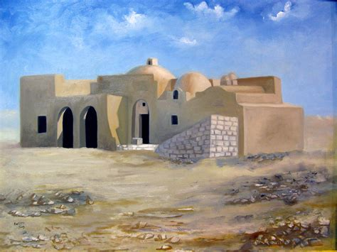 house of nubian house of nubian by galileo art
