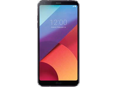 lg mobile price lg mobile phones price list in the philippines october