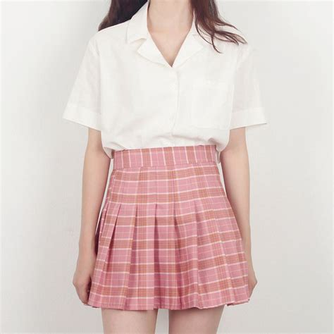 Maroon Pleated Sliders best 25 tennis skirts ideas on korea style