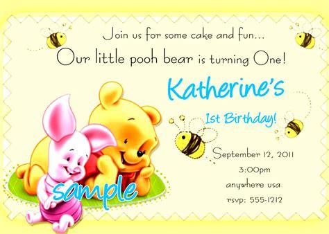 birthday invitations childrens birthday party invites