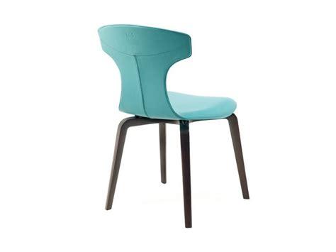 sedie frau prezzi montera sedia by poltrona frau design roberto lazzeroni