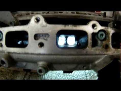 Audi A2 1 6 Fsi Engine Problems by Audi A3 1 6 Fsi Vw Golf V 1 6 Fsi 6 Speed Doovi
