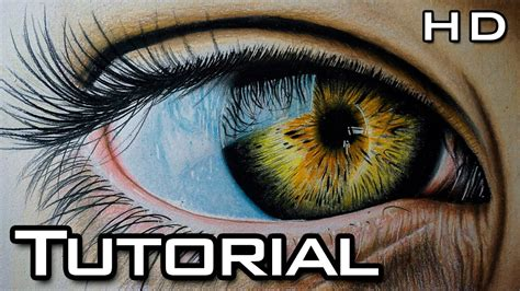 c 243 mo dibujar un monstruo realista paso a paso dead space tutorial youtube shotcut tutorial multitrack timeline