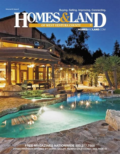 homes and land cover june 2013 chad jones photography