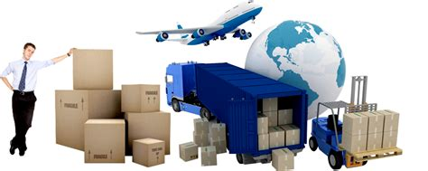 cargo warehousing custom clearance cargo consolidation services