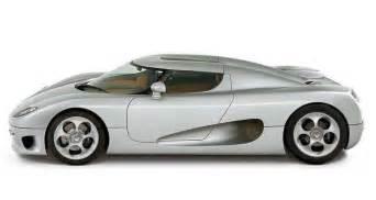 Dreams Cars Cars