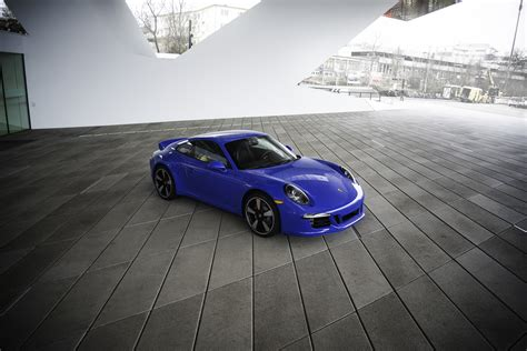 Lunar New Year Iphone All Semua Hp porsche reveals 911 gts club coupe with 430 hp and