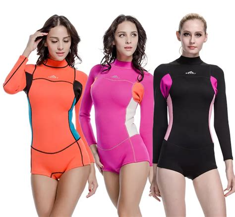 dive wetsuits dear wetsuit manufacturers why don t you make