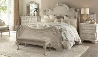 art bedroom sets art van bedroom sets home furniture image 1930 deco