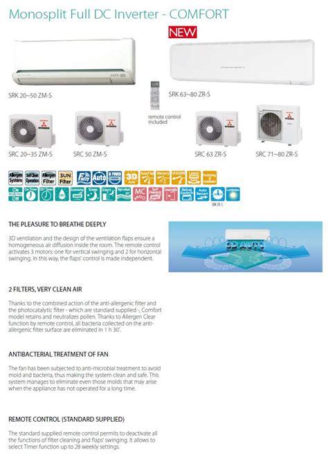 mitsubishi heavy industries heat pumps mitsubishi heavy industries air conditioning srk25zm s