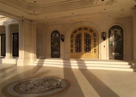 Interior Design 101 le palais royal hillsboro beach fl cga stone